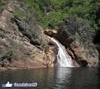 imagem de Gameleiras Minas Gerais n-7