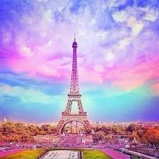 HQ Definition Paris Images High Quality BDFjade Graphics