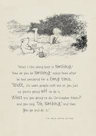 130 Best Winne The Pooh by What I Like Doing Best Is Nothing Winnie The Pooh Quotes