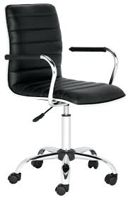 Office Furniture Walmart Canada by Desk Chairs Office Chair Without Wheels Uk Computer Desk Chairs