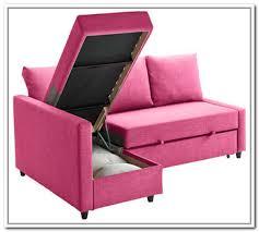 Friheten Corner Sofa Bed Bomstad Black by Pink Sofa Ikea Klippan Loveseat Ikea The Cover Is Easy To Keep