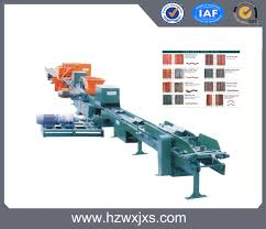 cement roof tile machine sm 20 manufacturers and suppliers