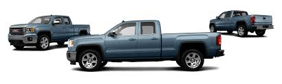 2014 GMC Sierra 1500 4x4 SLE 4dr Double Cab 6.5 Ft. SB - Research ... Used 2014 Gmc Sierra 2500hd Denali Crew Cab Short Box Dave Smith Bbc Motsports 1500 Base Preowned Slt 4d In Mandeville Best Truck Bedliner For 42017 W 66 Bed Columbia Tn Nashville Murfreesboro Regular Top Speed Crew Cab 4wd 1435 At Landers Extang Trifecta Tool 2500 Hd V8 6 Ext47455 My New All Terrain Crew Cab Trucks Sle Evansville In 26530206 Light Duty 060 Mph Matchup Solo And With Boat