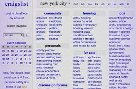 Craigslist Shuts Down Its Personals Section - Portland News - NewsLocker Used Car Dealership In Portland Or Freeman Motor Company Kuni Lexus Of A 26 Year Elite Dealer Craigslist Cars And Trucks For Sale By Owner Serving Tigard Luxury Sport Autos Seattle Upcoming 20 Jet Chevrolet Federal Way Wa And Tacoma Buy A Quality Drive Away Hunger Rescue Mission Oregon 2019 4x4 Truckss 4x4 Vancouver Washington Clark County For By Shuts Down Its Personals Section News Newslocker