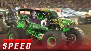 Grave Digger Wins Tampa Freestyle - 2016 Monster Jam | SPEED ... Monster Jam Madusa Vs Wolverine Truck From Tampa 2013 2012 Crash Compilation 720p Youtube Tickets And Giveaway The Creative Sahm Thrifty Frugal Living Triple Threat Series Meet The Two Women Driving Big Trucks At In Comes To Tampas Raymond James Stadium Saturday 2016 2018 Team Scream Racing Truck Tour Los Angeles This Winter Spring Axs Returns To At Amalie Arena With Two Shows On 2017 Big Trucks Loud Roars Fun Fl
