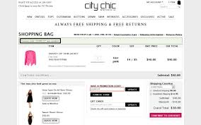 Coupon City Chic - Rancho Ymca Coupon Code Hautelook Coupon Code November 2019 Artisan Pizza Date Reis Next 20 Off Air India Flight Bargain Games Uk Discount Scrub Store Discounted Book Of Rmon Tickets Ldon Teamcheer Com Coupons Buy Diamond Studs Online Jet Discount Coupon Effect Meaning Webeyecare February Brandy Melville Codes September 2018 Best Tv Deals Costco Ifly Fit2b Dote Code Hiahk Dotecode Twitter Rugscom Portraitpro 15 Chase Savings Account June Mattel Promo Fansedge 30
