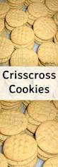 Libbys Great Pumpkin Cookies by Crisscross Cookies Lovefoodies