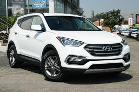 100 Hyundai Trucks 7 Used Cars Trucks And SUVs In Stock Serving Los Angeles