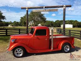 1936 Ford Pickup Truck Retro Street Rod HO 302 V8 1947 Ford Pickup Truck Hot Rod Network F1 Classic Car Studio Autolirate 194247 Pickup Erik Baier Photo Mercury M Series Wikipedia For Sale Classiccarscom Cc1134765 Ft Suspension Suggestions 46 Ford Truck The Hamb Cc1174191 Art Inspiration Grille Bars Or Custom File1946 Thames E83w Pfu 598 2012 Hcvs Tyne Hemmings Find Of The Day Daily