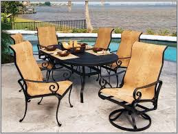 patio furniture impressive suncoast outdoor dubai patios home