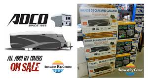 Parts Department   Sunwest RV Centre   Courtenay British Columbia 1969 Ford Camper Special Actually Made There Own Campers Truck Accsories Leander We Can Help You Accessorize Your Jayco Pop Up Replacement Parts At Arizona Rv Salvage Youtube Used Blowout Sale Dont Wait Bullyan Rvs Blog New 2019 Lance 865 At Tulsa Catoosa Ok Vntc865 Aero One Wohnkabine Pickup Camper Parts Resin Infusion 1 2013 Palomino Bronco Bronco 800 Carthage Mo Mid Department Clearview Snohomish Washington And Caravan Service Services Taupo Manufacturer Of Quality Since 1968 Welcome To Alecs Trailer For Saskatoon Canada
