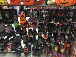 Halloween City Mcallen Tx Hours by Great Selection Of Mostly Cos Halloween City Office Photo