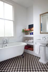 Bathroom By A Small Studio Bad Pinterest The Floor, Vintage Tiled ... Retro Bathroom Tiles Australia Retro Pink Bathrooms Back In Fashion Amazing Of Antique Ideas With Stylish Vintage Good Looking Small Full For Bathrooms Houzz Country 100 Best Decorating Decor Design Ipirations For Grey Floor And Vanity Showe Half Contemporary Small Rustic And Vintage Bathroom Ideas Pictures Tips From Hgtv Artemis Office Revitalized Luxury 30 Soothing Shabby Chic Shabby Shower Designer Designs Victorian Add Glamour With Luckypatcher