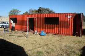 100 Living In Container In A Container House Photo Essay Lilly Loompa