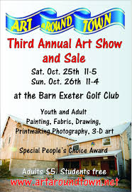 2014 Art Show And Sale At The Barn Restaurant & Pub This Fall ... Devon Wedding Photographer The Great Barn Ashton Jim About Us Venue Exeter Golf Club Bull Ontario Course Weddings Events And Showcasing The Nestling In An Idyllic Valley Detached Character Within Dartmoor Homeaway Bickham Bickhambarn Twitter Timeless Inn Romantic Ashridge Farm Area Toad Hall Cottages Tithe Ref Ukc515 Huxham Near 2014 Art Show Sale At Restaurant Pub This Fall Nh Homes For Brick Real Estate Group Pating Big Red Tents