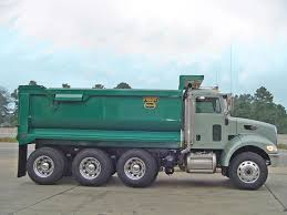 Hilbilt Sales Corp - Dump Truck Bodies, Snow Plows, Used Dump Trucks Ford F450 Dump Truck Youtube 2007 F550 Super Duty Crew Cab Xl Land Scape For All Alinum Beds 4 Him Sales 2006 Chevy Silverado 3500 4x4 66l Duramax Diesel Used 20 Body For Sale By Arthur Trovei Sons Used Truck Dealer Used Dump Trucks For Sale In Ga 2004 Peterbilt 330 18 Scissor Lift Flatbed Sale Hillsboro Trailers And Truckbeds Il
