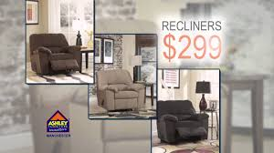 Ashley Furniture Financing Deals - Futurebazaar Coupon Codes ... Ashley Fniture Coupon Code 50 Off Saledocx Docdroid Review Promo Code Ideas House Generation Fniture Nike Offer Codes Cz Jewelry Casual Ding Sets Home Chairs Sale Coupon Up To 40 Off Sitewide Free Deal Alert Cyber Monday Stackable Codes Homestore Flyer Clearance Dyson Vacuum The Classy Home New Balance My 2018 Save More Discount For Any Purchases 25 Kc Store Fixtures