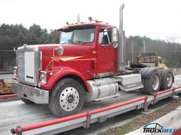 1996 International 9300 For Sale In Wurtsboro, NY By Dealer Heavy Truck Dealerscom Dealer Details Portland North Ohalloran Intertional Parts Sales Service Driving The Paystar With Ultrashift Plus Mxp 2000 8100 Single Axle Day Cab Tractor For Sale By New Trucks Altruck Your 2018 Intertional 4300 Everett Wa Vehicle Motor Harvester Wikipedia 1996 9300 In Wurtsboro Ny Dealer Classics Sale On Autotrader 1985 9370 Eagle Jamestown In