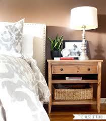 side table brussels bedside pedestal table small bedside