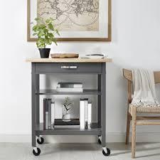Mainstays Bathroom Space Saver by Dorel Living Mainstays Multifunction Cart Gray