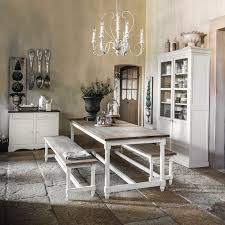 chambre a coucher adulte maison du monde meubles et décoration de style romantique et cosy maisons du monde