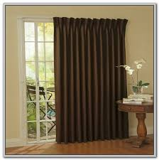 noise blocking curtains south africa sound blocking curtains ikea curtains home design ideas