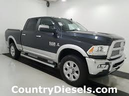 2014 Used Ram 2500 Laramie At Country Diesels Serving Warrenton, VA ... Reader Ride Review 2014 Ram 1500 V6 Lonestar Edition The Truth 2015 Eco Diesel And Road Test Youtube Ram 2500 Hd Next Generation Of Clydesdale Fast Which Trim Level Is Best For You Press Release 147 Dodge Lift Kits Bds Love Loyalty Truck Chrysler Capital W Rough Country Suspension Kit On 20x9 Wheels Overview News Wheel Preowned Express 4d Crew Cab In Grosse Pointe Truck Promaster