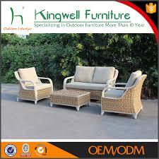 Summer Winds Patio Furniture by Heavy Wicker Outdoor Furniture Heavy Wicker Outdoor Furniture