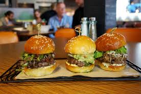 The Ten Best Hamburgers In Denver | Westword Burger Bar Tgi Fridays Review Fat Guys Brings Thunder Sweet Caroline Gourmet Burgers Bar And 30 Hot New Burgers For Labor Day Weekend Deluxe Dog Toppings Schwans Top 10 Toppings Posts On Facebook Anatomy Of A Handcrafted 5280 For Hamburgers Dinners Losing Weight Drafts Opens With Concepts In Ding Dishing Park 395 Best Recipes Dogs Images Pinterest Just The Way He Likes It A Fathers Cheeseburger Peanut Our Menu Fuddruckers
