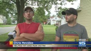 Injuries Reported In Crash Near Woodburn Fort Wayne Morning Radio Fixture Charly Butcher Passes Away At 61 New Subwayhardees Restaurant Could Replace Southside Office Two Guys And A Truck Chicago Best 2018 Waynes Nbc Men Charged With Armed Robbery Kidnapping In County Mowing Landscaping And Lawn Care By Leepers Service Kelley Chevrolet Serving Warsaw Auburn 2ton 6x6 Truck Wikipedia Men Indianapolis Indiana Chevy Silverado Will Come 8 Different Ways