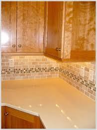 Subway Tile Backsplash Home Depot Canada by Mosaic Tile Home Depot Canada Tiles Home Decorating Ideas