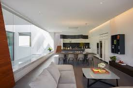 100 Housedesign Gallery Of Waterfall House Architects49 House Design Limited 10