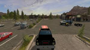 GMC SEMI TRUCK V1.0 | Farming Simulator 2017 Mods, LS 2017 Mods, FS ... American Truck Simulator Pc Game Download The Very Best Euro 2 Mods Geforce Tctortrailer Challenges On Steam Ntm Fullsemitrailers V 15 132x Allmodsnet Ot Freedom Gives Me A Semi With Heavy Intertional Lonestar Mod Ats Review Who Knew Hauling Ftilizer To Grand Skin Mercedes Actros News Of New Car 2019 20 Trailercar Carrier Cargo Trucks For I Played Video 30 Hours And Have Never