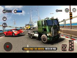 Car Transport Truck Driving Games 2018 For Android - APK Download Scs Softwares Blog Update To Scania Truck Driving Simulator Coming Amazoncom Pickup Race Offroad 3d Toy Car Game For Monster Cartoon For Kids Gameplay Youtube How Online Games Can Help Free Trial Taxturbobit Good Looking Zombie 11 Paper Crafts Dawsonmmpcom Transport 2018 Android Apk Download Trucker Parking Realistic Ice Cream Wash Driver Next Weekend News Mod Db App Mobile Appgamescom Offroad Simulation Game
