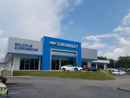 Malcolm Cunningham Chevrolet Augusta New & Used Cars GA, Wrens ... Isuzu Mack Trucks Trailers For Sale In Sc Truck Trailer Transport Express Freight Logistic Diesel Enterprise Car Sales Certified Used Cars Suvs For Atlanta Ga Asheville Nc New And In Augusta Ga Priced 3000 Autocom Dealership Near Martinez Evans Milton Ruben Toyota Auto Truck Llc 2010 Dodge Ram 1500 On Buyllsearch Freightliner Sale Near Lexington Malcolm Cunningham Chevrolet Wrens Kosh M916 Military Auction Or Lease