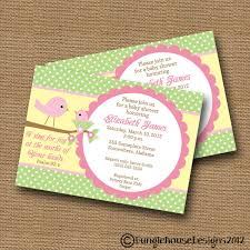 Christian Baby Shower Invitation Google Search Baby