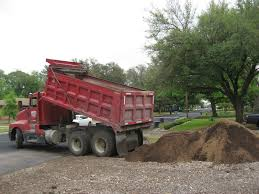 √ Rent A Dump Truck Home Depot, To The Young Couple Walking Wide ...