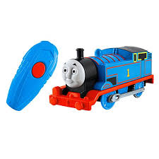 Tidmouth Sheds Trackmaster Toys R Us by Thomas The Train Gift Ideas U0026 Birthday Presents Fisher Price