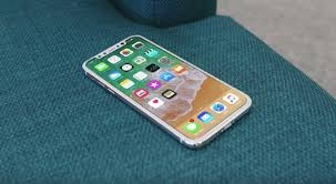 New iPhone 8 leak answers two of our most burning questions – BGR