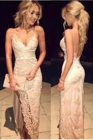 25 best long white lace dress ideas on pinterest white mermaid