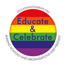 Home Page - Educate & Celebrate Schools Told Not To Call Transgender Pupils He Or She But Media Tweets By Dr Elly Barnes Mbe Elly_barnes Twitter Honorary Graduation November 2016 Youtube Jimmy Wikipedia The Rainbow Bake Off Final Primary Winners Howletch Lane On Virgtrains And Here They Are Educate Celebrate Lesbilicious At Ruby Thursdays Brighton Jacinta Pratt Hockingstuart 981 Tom Becky