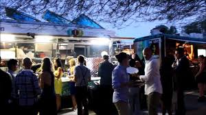 Taco Truck Catering In Palm Springs At The Ace Hotel - YouTube Sohotaco Twitter Today 11a To 2pm Its Rogers Gardens Of Corona Del Mar Soho Taco Adventures A Middleaged Drama Queen Review Food Truck Cart Tour Soho Road Naan Kebab Post Orange County Trucks Best Image Kusaboshicom Menu Tribeca Truck E T R Y R O W Vanfoodiescom Time Say Goodbye Another Classic 2p Please Join Santa Ana Lunch Deutsche Bank In Brooklyn Popcorn Soho New York City The Worlds Fi Flickr