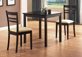Small Kitchen Bar Table Ideas by Kitchen Voguish Small Kitchen Table And Chairs In Bar Table Sets