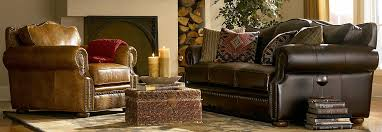 Furniture Store Furniture Outlet