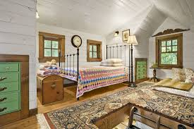 100 Wooden Houses Interior 84 Best Tiny 2019 Small House Pictures Plans