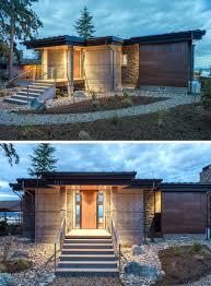 100 Beach House Landscaping Smallmodernbeachhouselandscaping25061820902