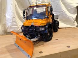 100 Rc Truck Snow Plow Motor 50cc 4t Radio Control Airplanes San Antonio 2014