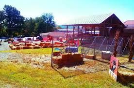 Pumpkin Patch Playground Chattanooga Tn by Mrs B U0027s Pumpkin Patch Lebanon Tn Photos U0026