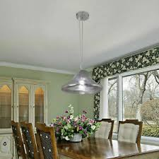 details zu led decken hängele pendelleuchte glass hängeleuchte wohnzimmer gäste schlaf