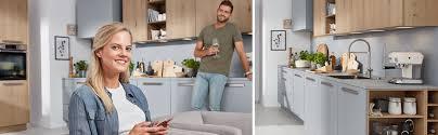 nolte küchen nobilia küchen kaufen kitchenz de